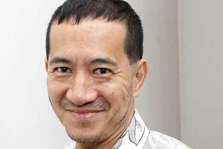 Steve Chia NSP decides not to contest MacPherson Politics News amp Top