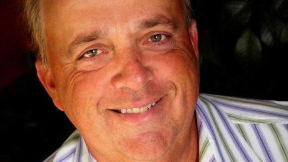 Steve Cochran (radio host) - Alchetron, the free social