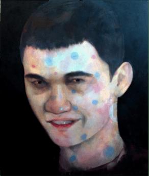 Steve Cox (artist) httpsrachelhanleyartfileswordpresscom20121