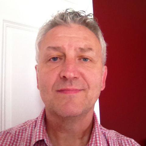 Steve Cox (artist) Steve Cox artist Wikipedia