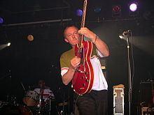 Steve Cradock httpsuploadwikimediaorgwikipediaenthumbc