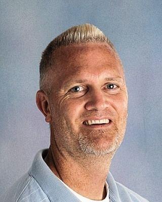 Steve Dunn (1990s first baseman) imagespcmacorgSiSFilesSchoolsTNAlcoaCityScho