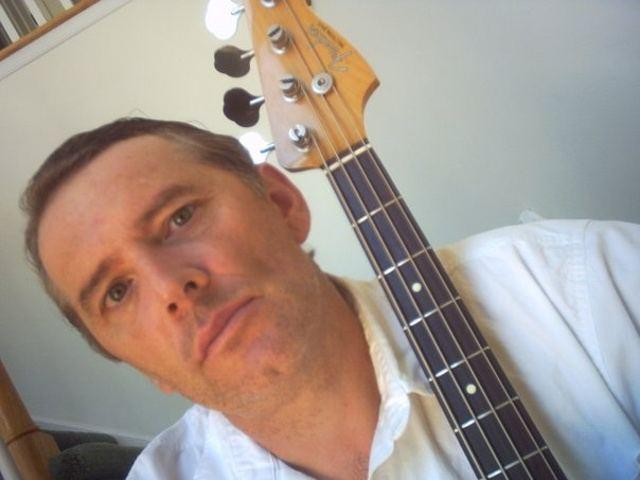Steve Garvey (musician) wwwchestnuthilllocalcomwpcontentuploads2014