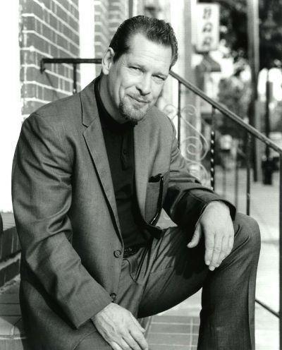 Steve Guyger Steve Guyger Biography Albums amp Streaming Radio AllMusic
