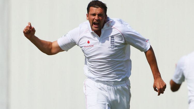 Ashes Tour ExTest bowler Steve Harmison has empathy for Jonathan