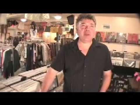 Steve Holley Steve Holley superstar drummer YouTube