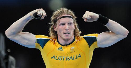 Steve Hooker Hooker of Australia wins Men39s Pole Vault goldBeijing