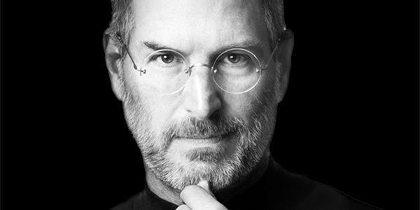 Steve Jobs Important PR Lessons We Can Learn From Steve Jobs
