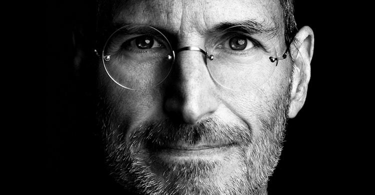 Steve Jobs 11 Facts About Steve Jobs You Didn39t Know Now You Know