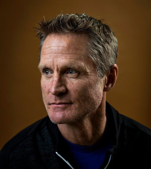 Steve Kerr httpsstatic01nytcomimages20161221sports