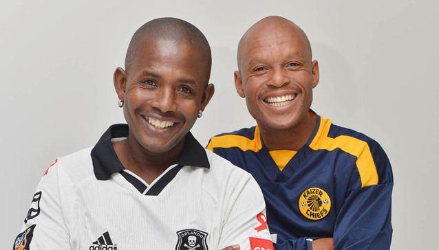 Steve Lekoelea Steve Lekoelea backs Jabu Mahlangu39s PSL return News