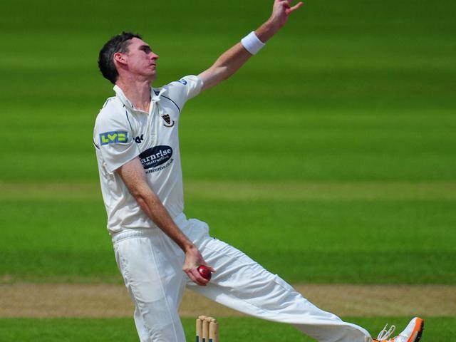 Steve Magoffin Sussex v Middlesex Cricket Betting Tips amp News Live
