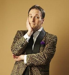 Steve Marshall (magician) Steve Marshall magician Wikipedia