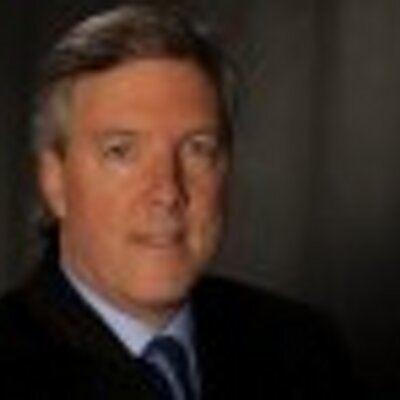 Steve McMahon (consultant) httpspbstwimgcomprofileimages1534682677St