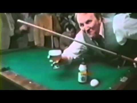 Steve Mizerak Alchetron The Free Social Encyclopedia - Steve mizerak pool table