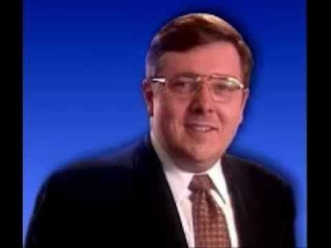 Steve Murphy (Canadian news anchor) httpsiytimgcomviqxSSsu4kXfkhqdefaultjpg