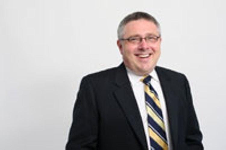 Steve Murphy (news anchor) Best News Anchor Steve Murphy Arts of the Year