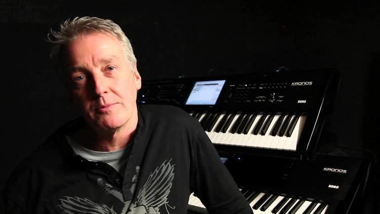 Steve Overland FM on HiRock Festival Steve Overland YouTube