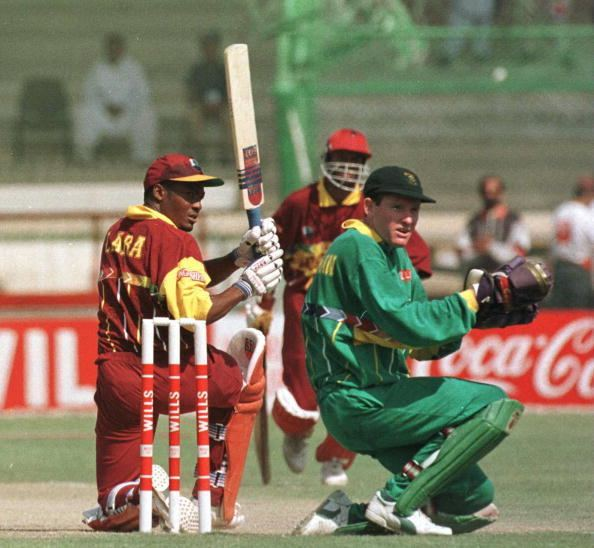 Steve Palframan (Cricketer)