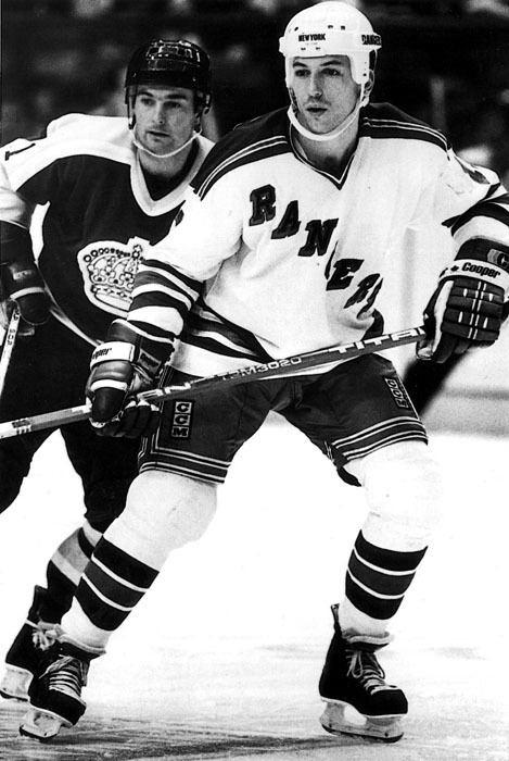 Steve Patrick Steve Patrick NHL Players Past Present Pinterest Nhl players