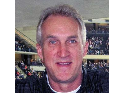 Steve Payne (ice hockey) httpsgivkwikcomimagesasuassets1StevenPaynejpg