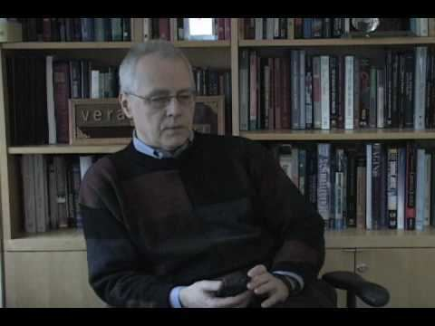 Steve Penrod Steve Penrod Eyewitness Mis Identification When Science