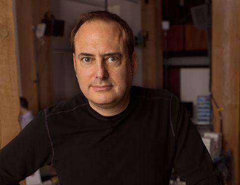 Steve Perlman uploadswebflowcom52f04b50d6dbc2930f0004905303f