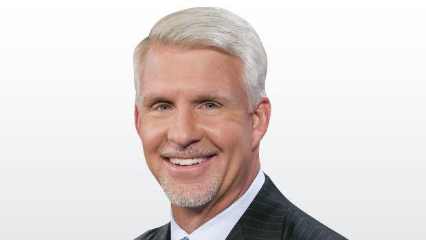 Steve Phillips Steve Phillips Detail TSN