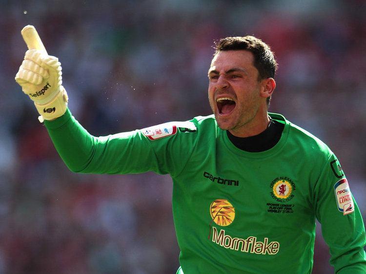 Steve Phillips (footballer, born 1978) Steve Phillips Player Profile Sky Sports Football