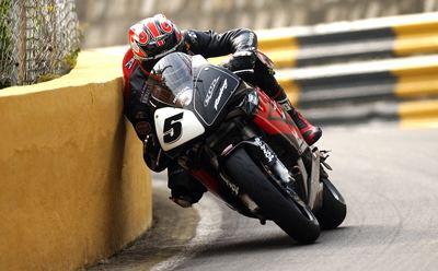 Steve Plater Steve Plater Macau Isle of Man TT Official Shop