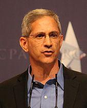 Steve Poizner httpsuploadwikimediaorgwikipediacommonsthu