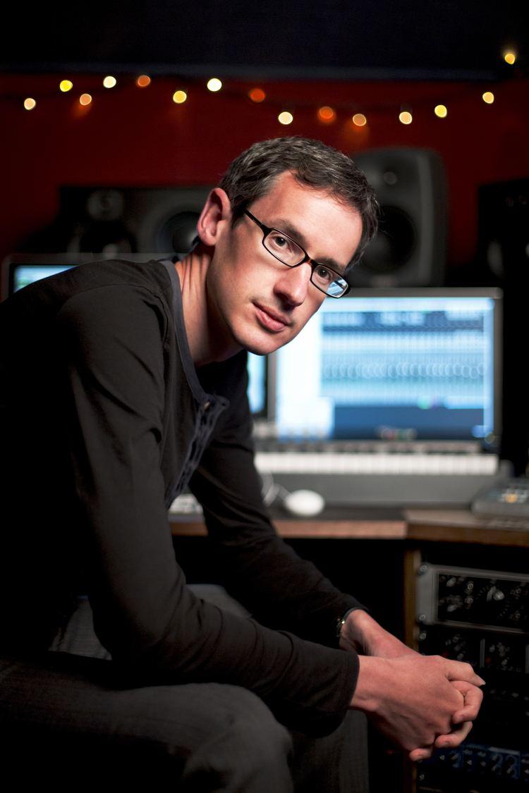 Steve Price (musician) cdncollidercomwpcontentuploadsstevenprices