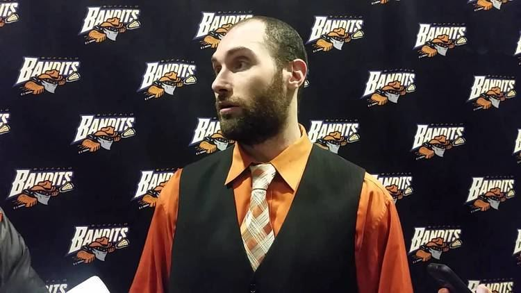 Steve Priolo Steve Priolo post game comments 123 YouTube
