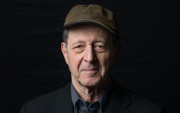 Steve Reich Steve Reich Composer Biography Facts and Music Compositions
