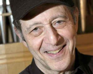 Steve Reich Steve Reich Discography at Discogs