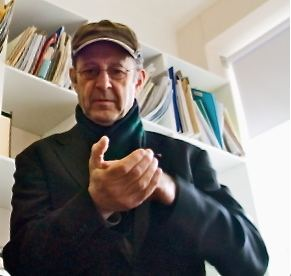 Steve Reich Steve Reich Wikipedia