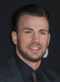 Steve Rogers (actor) Captain America The First Avenger 2011 Movie Moviefone