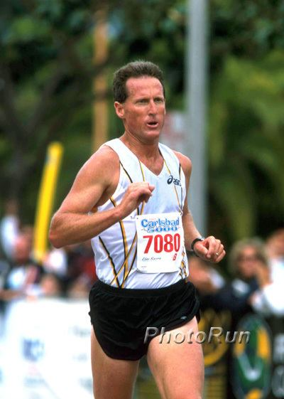 Steve Scott (athlete) cdnrunningcompetitorcomfiles201410ScottSC
