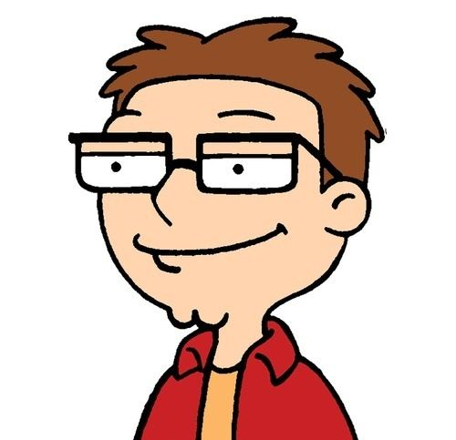 Steve Smith (American Dad!) 1000 images about American Dad on Pinterest Famous cartoons