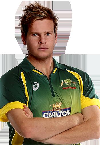 Steve Smith (cricketer, born 1989) wwwcricketcomaumediaPlayersMenInternation