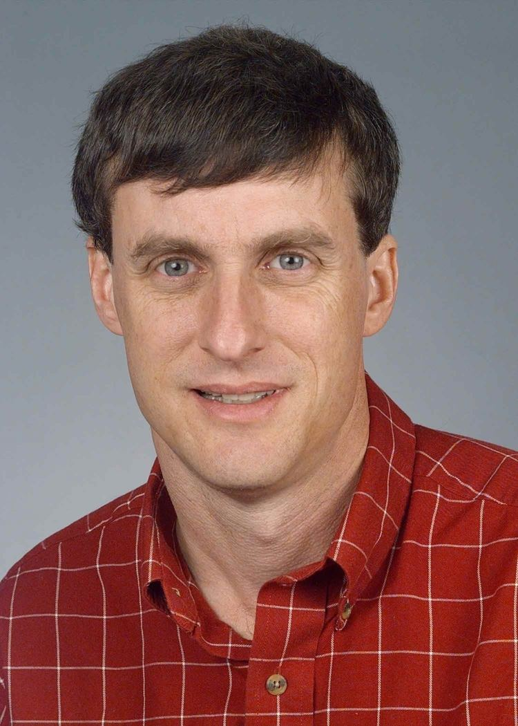 Steve Squyres astrocornelleduimglargesquyresjpg