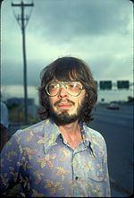 Steve Stiles httpsuploadwikimediaorgwikipediacommonsthu