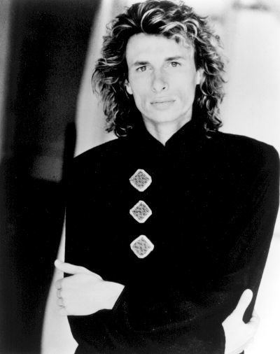 Steve Taylor Steve Taylor Biography Albums amp Streaming Radio AllMusic
