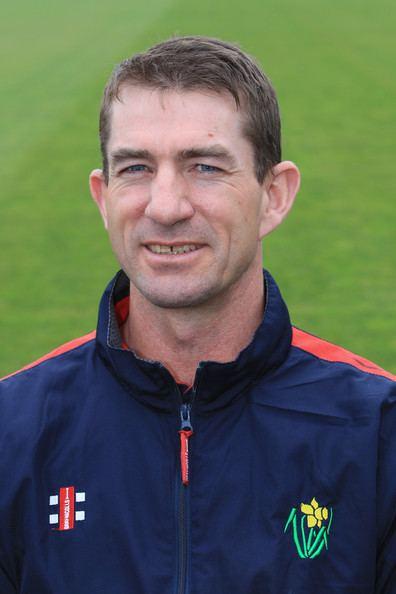 Steve Watkin (Cricketer)