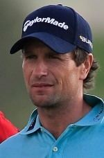 Steve Webster (golfer) wwwgolfbiddercoukimagesPlayersplayerssteve
