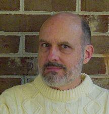 Steve White (author) baencomimagesswhitejpg