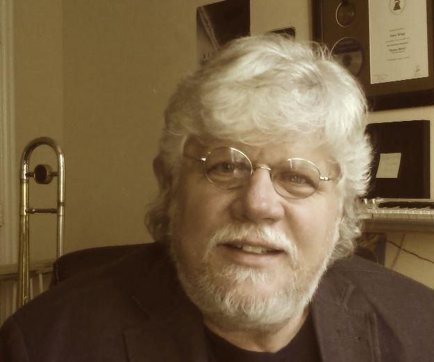 Steve Wiest FileSteve Wiest 2jpg Wikimedia Commons