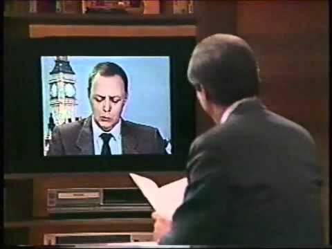 Steve Woodmore Worlds Fastest Talker 1990 Steve Woodmore YouTube