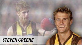 Steven Greene Steven Greene Default