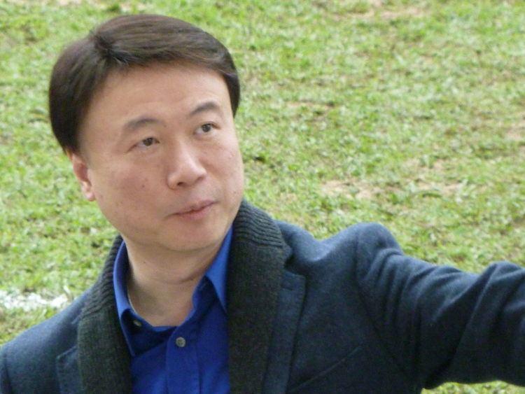 Steven Lo Steven Lo Wikipedia
